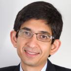 Aditya Bhan