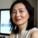 Yang Shao-Horn