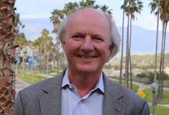 Michael Doherty